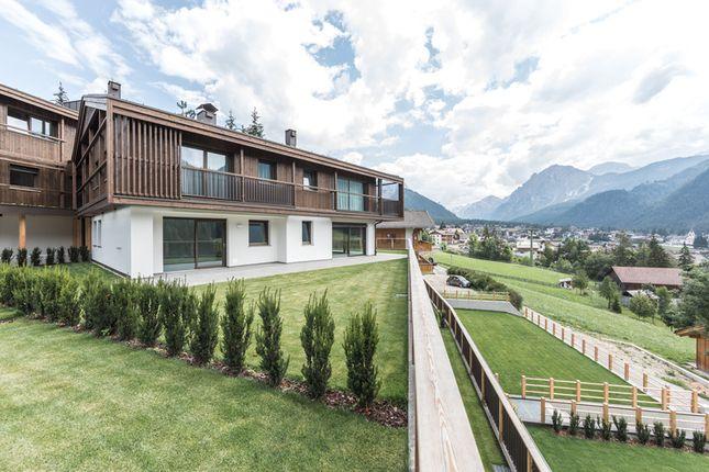 39030 San Vigilio di Marebbe, Province Of Bolzano - South Tyrol, Italy