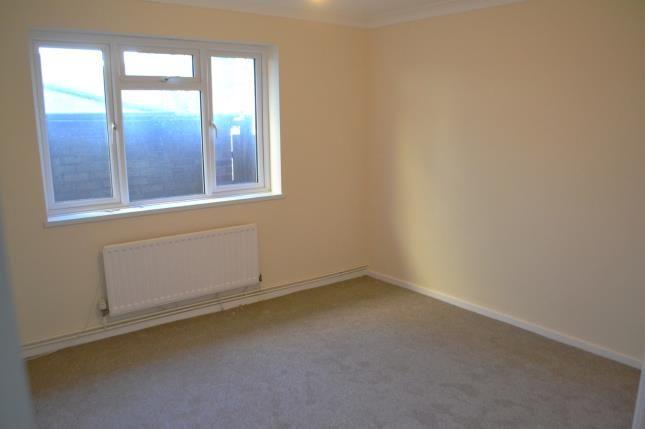 Bedroom 2 of Waller Avenue, Luton, Bedfordshire LU4