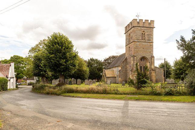 CV348Xg-6 of Dormer Cottage, Pebworth, Stratford-Upon-Avon CV37