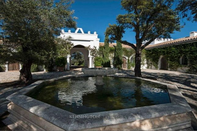 Thumbnail Villa for sale in Sevilla, 41001, Spain