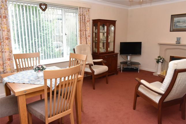 Picture No. 07 of Cliffe Court, Castle Road, Keighley, West Yorkshire BD21