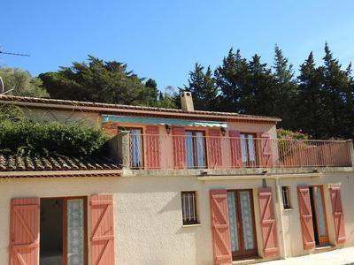 4 bed property for sale in Bormes-Les-Mimosas, Var, France