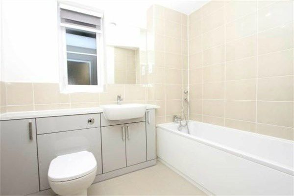 Flat for sale in Prince Albert Court, Pield Heath Road, Uxbridge