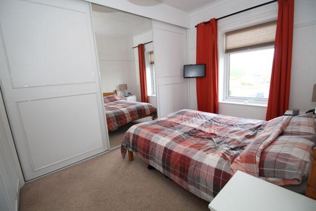 Bedroom 1 of Second Avenue Long Lane, Dalton, Huddersfield HD5