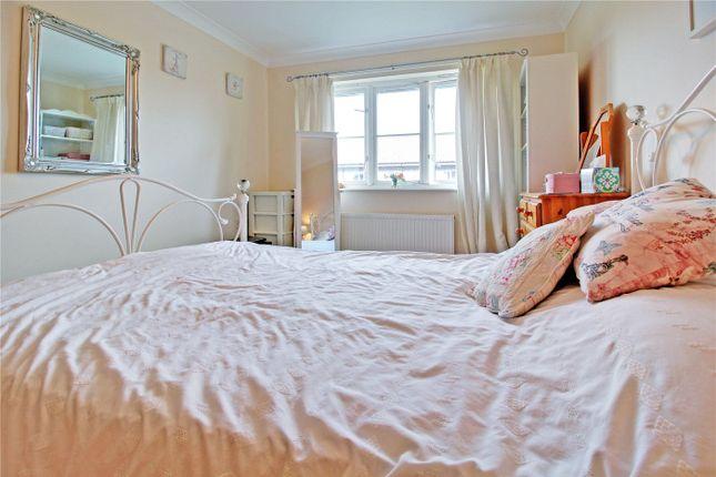 Bedroom 1 of St. Margarets Court, Reydon, Southwold IP18
