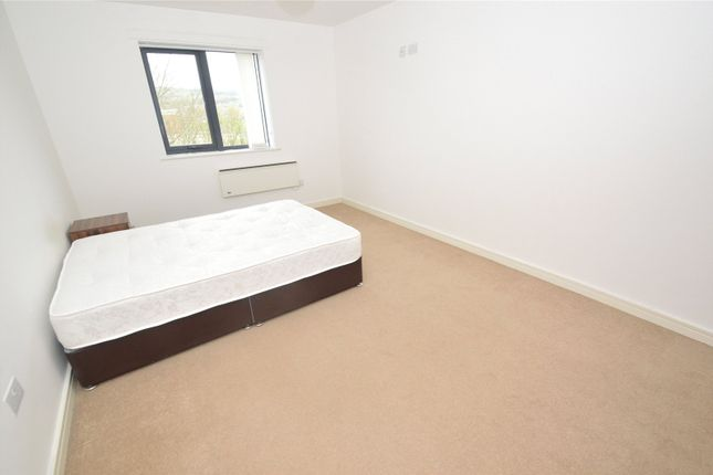 Bedroom - View 1 of Waterside, St. James Court West, Accrington BB5