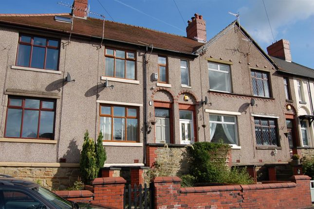 Thumbnail Terraced house to rent in Annisfield Avenue, Greenfield, Oldham