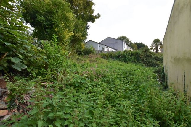 Bohelland Road, Penryn TR10