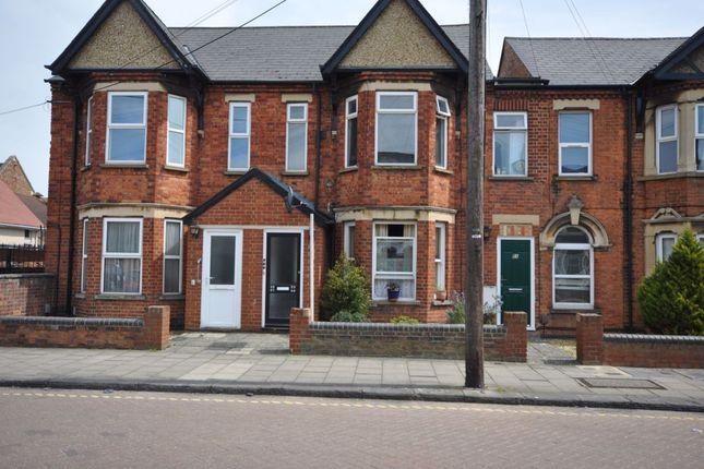 Thumbnail Studio to rent in Hurst Grove, Bedford