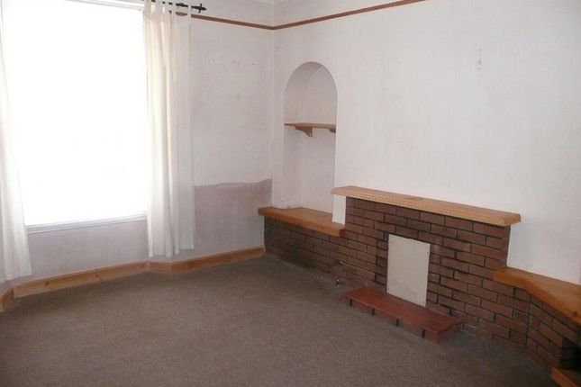 1 bed flat to rent in Jamieson Street, Arbroath DD11