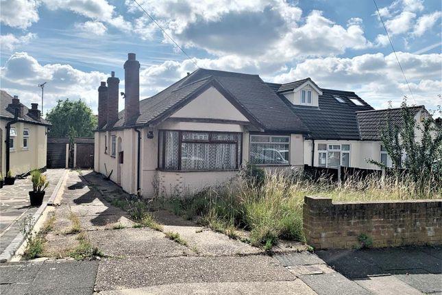 45 Doncaster Way, Upminster, Essex RM14