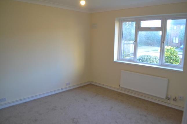 Bedroom 1 of Waller Avenue, Luton, Bedfordshire LU4
