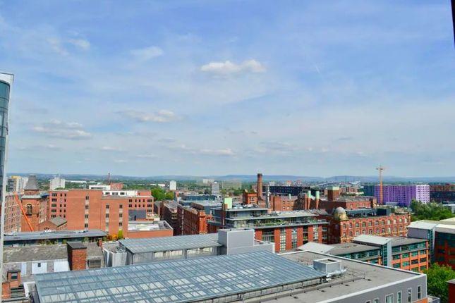 Photo 12 of Newton Street, Manchester M1
