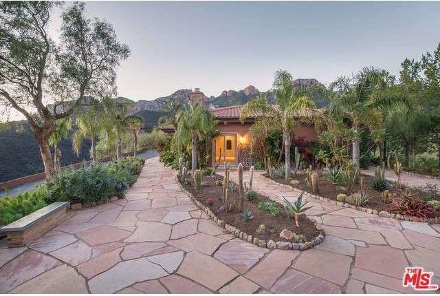 5 bed property for sale in 12517 Yerba Buena Rd, Malibu, Ca, 90265