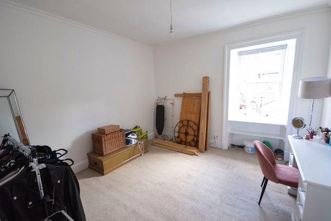 Bedroom 2 of Market Square, Kilsyth, Glasgow G65