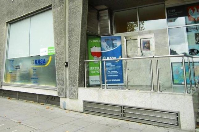 Thumbnail Retail premises to let in Shop, Retail Unit, 236-248, King Street, Hammersmith