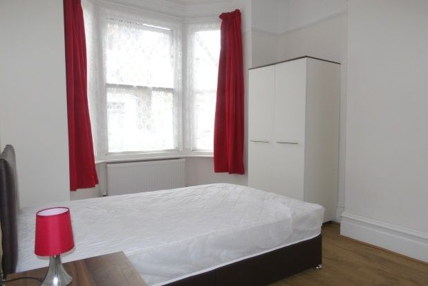 Thumbnail Room to rent in Angerstein Road, North End, Portsmouth