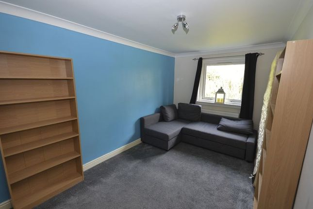 Bedroom 2 of Northfield Road, Kilsyth, Glasgow G65