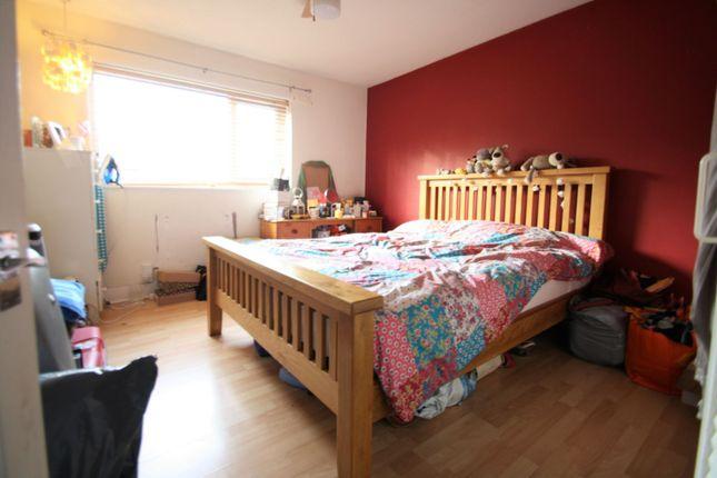 Bedroom One of Buckingham Grove, Uxbridge UB10