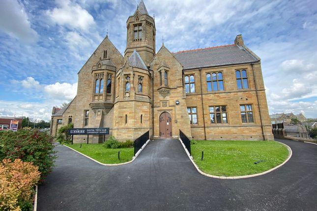 Thumbnail Office to let in School Lane, Burnley