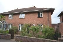 Thumbnail Semi-detached house to rent in Dereham Road, Norwich