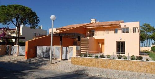Image of Vilamoura, Algarve, Vilamoura, Loulé, Central Algarve, Portugal