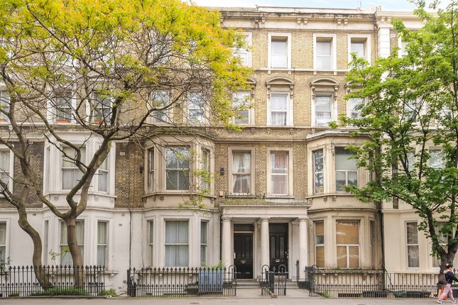 Thumbnail Property for sale in Warwick Road, London