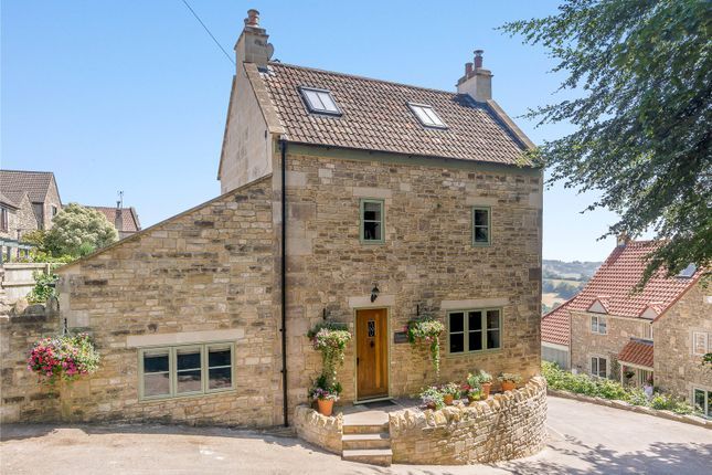 Packhorse Lane, South Stoke, Bath BA2