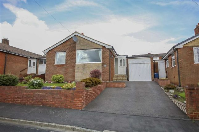 2 bed detached bungalow for sale in Knowsley Road West, Clayton Le Dale, Blackburn