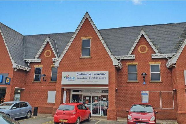 Thumbnail Retail premises to let in St. Andrews Retail Park, Hessle Road, Hull, East Riding Of Yorkshire