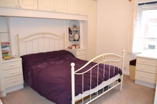 Bedroom One of Lavender Hill, Tonbridge TN9