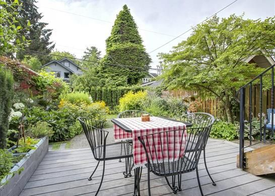 Thumbnail Property for sale in 2486 W 13th Ave, Vancouver, Bc V6K 2S8, Canada