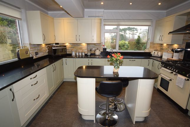Detached house for sale in Abbey Road, Barrow-In-Furness