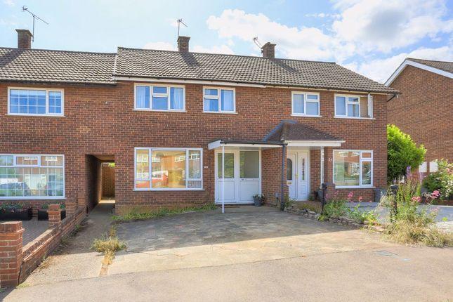 Find 2 Bedroom Properties To Rent In St Albans Zoopla