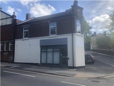 Thumbnail Retail premises for sale in 28-30, Abbey Road, Leeds, West Yorkshire