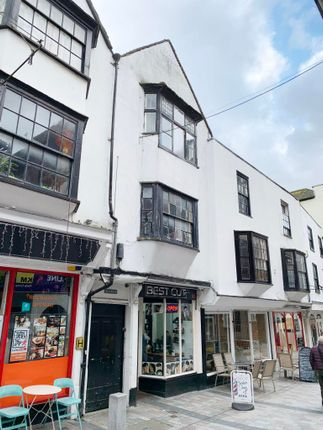 Thumbnail Commercial property for sale in 82/82A Bank Street, Maidstone, Kent