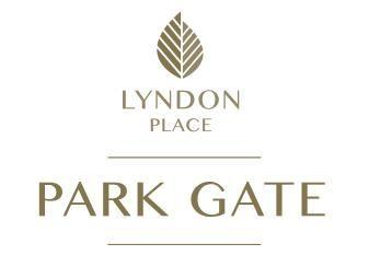 Parkgate-Logo of Park Gate At Lyndon Place, Sheldon, Birmingham B26