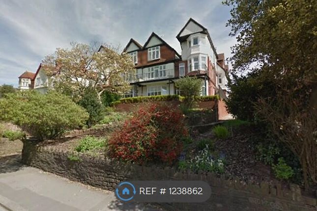 3 bed flat to rent in Glan Y Llyn Apartments, Cardiff CF23