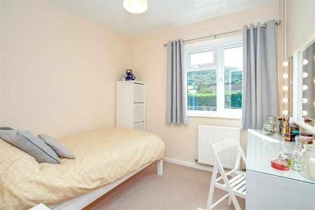 Bedroom Three of Greystones, Walton, Nr Presteigne LD8
