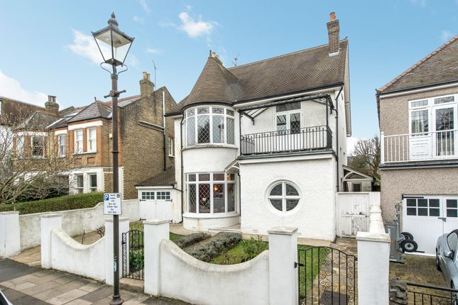 Thumbnail Property for sale in Kings Road, London