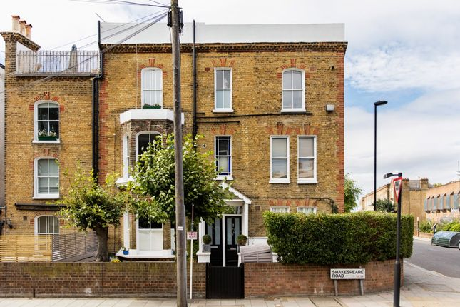 Commercial Property For Sale Herne Hill