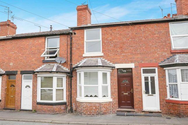 Thumbnail Property to rent in Poplar Road, Kidderminster