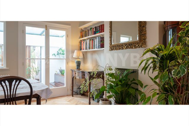 Homes To Let In Raynes Park Rent Property In Raynes Park