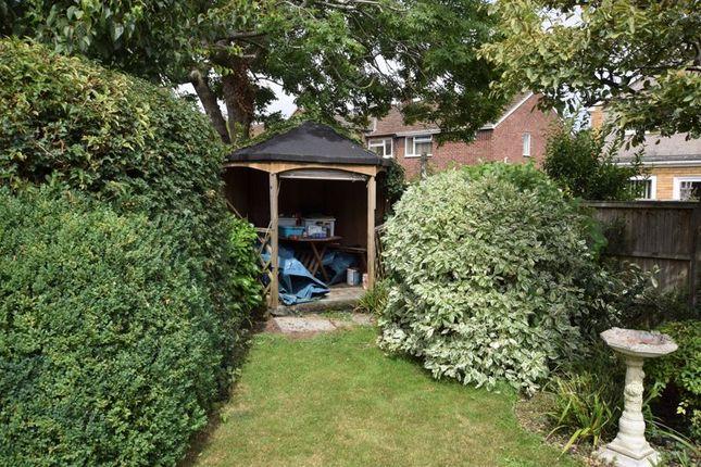 Photo 6 of Ewin Close, Marston, Oxford OX3