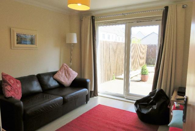 Thumbnail Terraced house to rent in Crofton Avenue, Renfrew, Glasgow, 8Zd