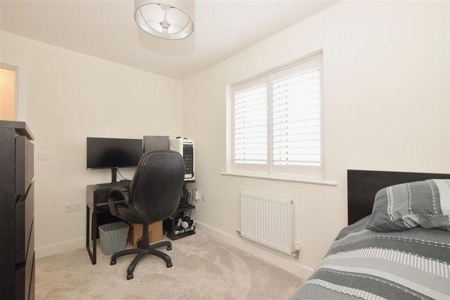 Bedroom 3 of Saxon Way, Yapton, Arundel, West Sussex BN18