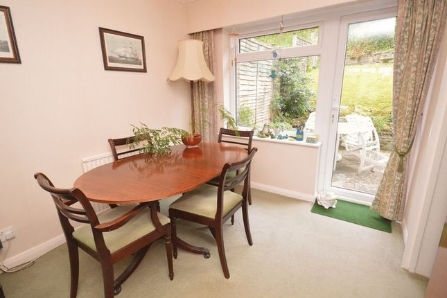 Photo 8 of Hill Court, Haslemere GU27