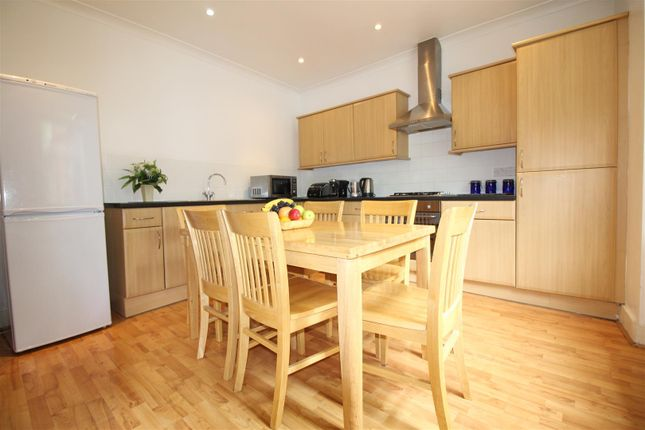 7 bed end terrace house for sale in Alconbury Road, London