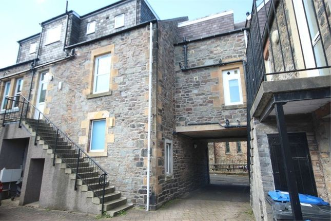 5 bed flat to rent in Sime Place - Student Lets, Sime Place, Galashiels, Scottish Borders TD1