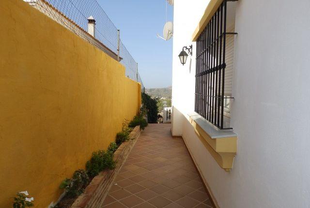 Pa220053 of Spain, Málaga, Málaga, Puerto De La Torre